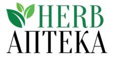 Herb Аптека